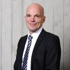 André Sobieraj