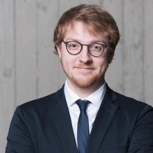 Jan Bühren