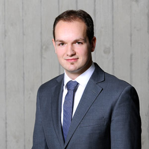 Martin Kaleta