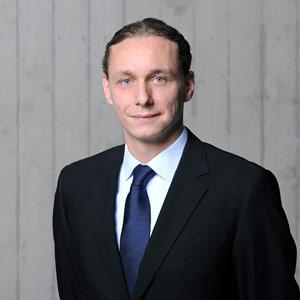 Roland Krügler