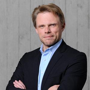 Sebastian Seibel
