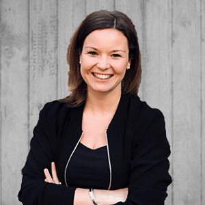Dr. Katharina de Biasi*
