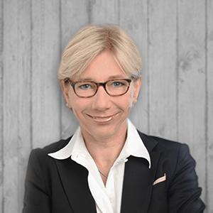 Silke Katterbach*